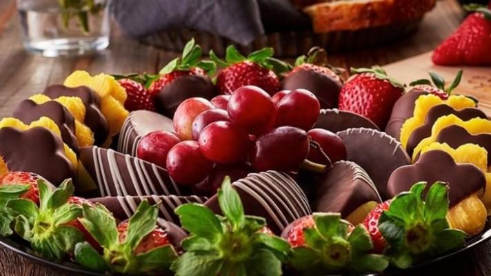 South Pinellas County Edible Arrangements Franchise