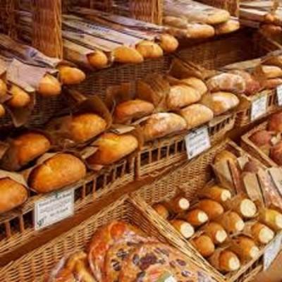 Established Bakery