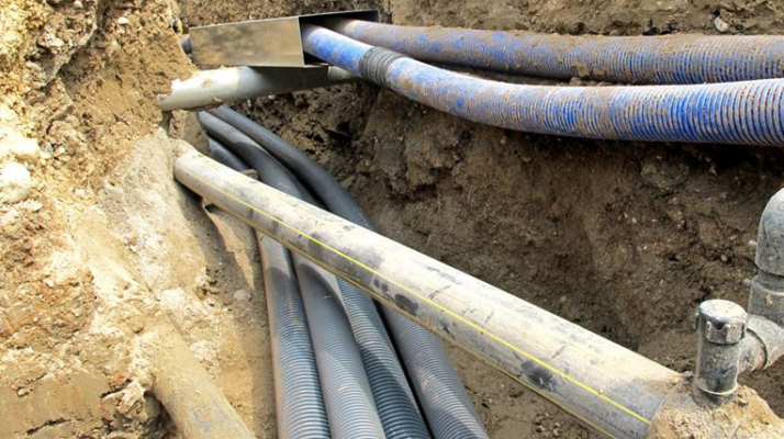 Growing Underground Utility Support Provider