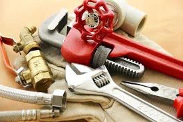 New Price on Plumbing & HVAC Business-Turnkey