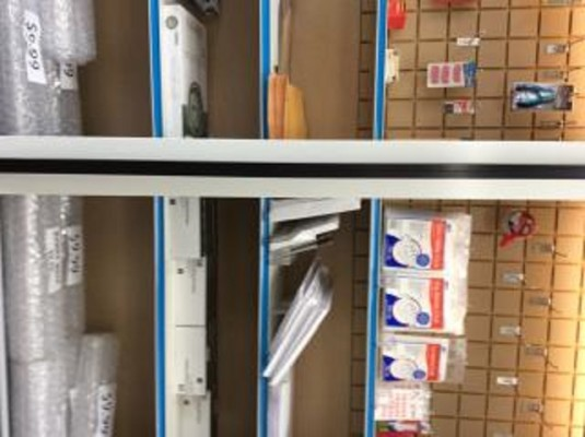 Package and Shipping Business for Sale in Nassau Co.