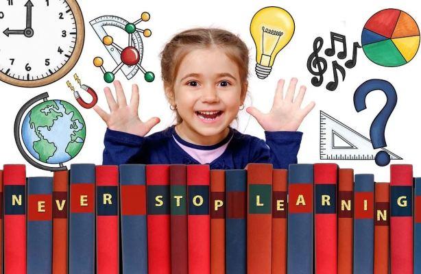 Top Franchise Children's Education For Sale In LB