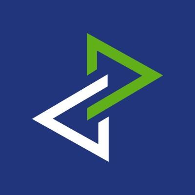 Messaging App Business - Over 5MM Downloads