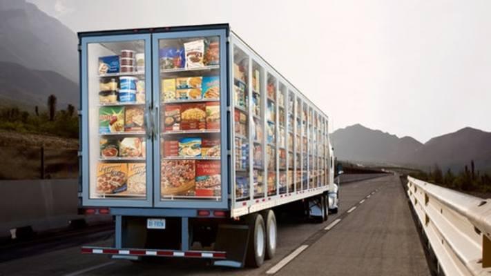Under Contract - Logistics Brokerage Firm