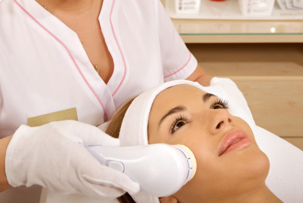 Skin Care And Laser Clinic In Downtown Toronto