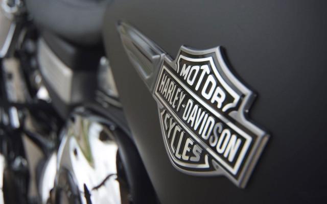 Mid Texas Harley Davidson Motorcycle Dealership