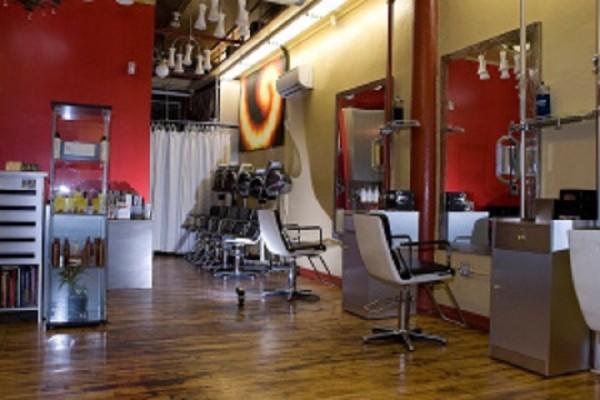 Big Price Drop/ Hair Salon- Main Line
