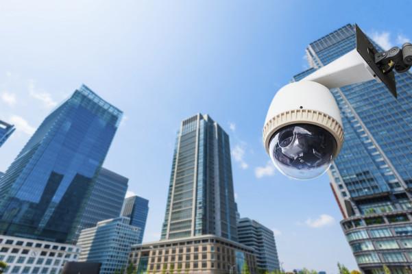 Alarm Security Life Safety Integration Company