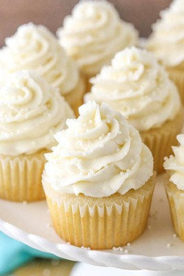 High Cash Flow Two Location Franchise Bakery