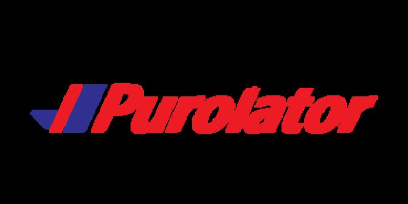 Pick-up and Drop-off Store Purolator