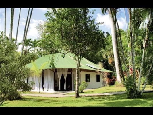 60 Room Eco Tourist Hotel Costa Rica Pasific Coast
