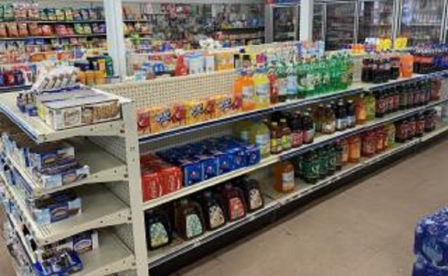 Supermarket for Sale in Monmouth County