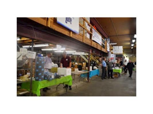 Tri-State Auto Body Supplies Wholesaler