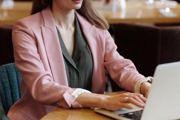 Online Transcription Training Services