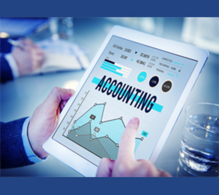 Outsourced Bookkeeping And Support Services Biz