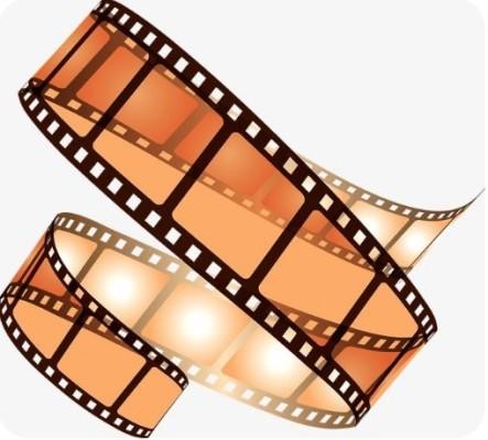 Established & Growing Film Company
