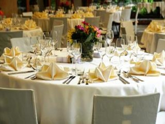 Banquet Hall  in Queens County, NY