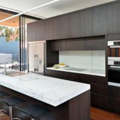 Joinery & Kitchen Installation Business In Sydney
