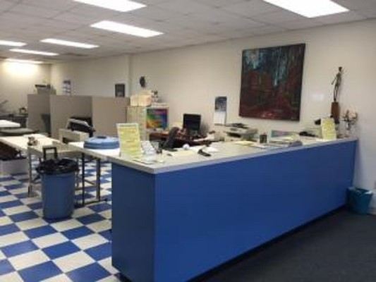 Print & Copy Business for Sale in Wake County, NC