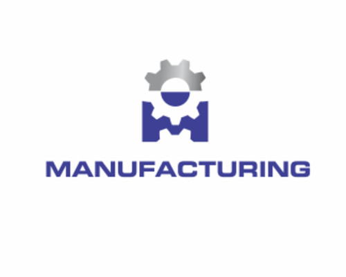 27 yr Old Manufacturing Company