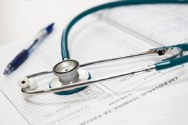 Rheumatology Medical Practice