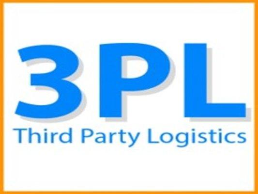 Profitable & Established Freight Forwarding