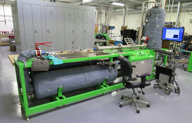 Flowrate Calibration Manufacturer