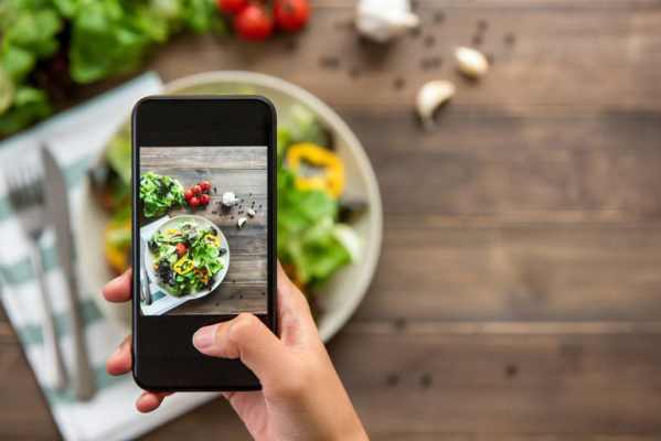Fast Growing SaaS Company- Food Service Industry