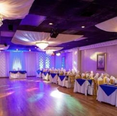 Catering Hall for Sale in Queens County, NY