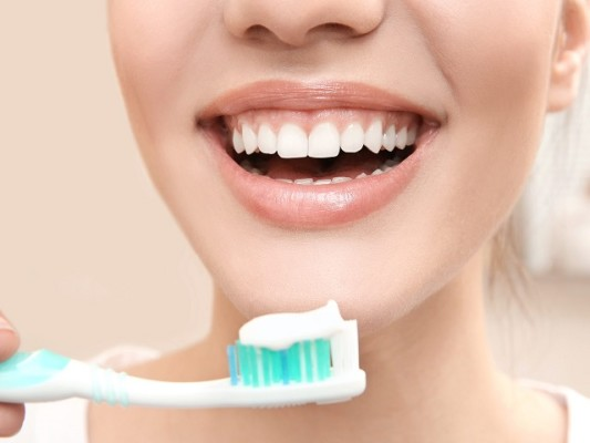 Oral & Dental Care Consumer Products eCom