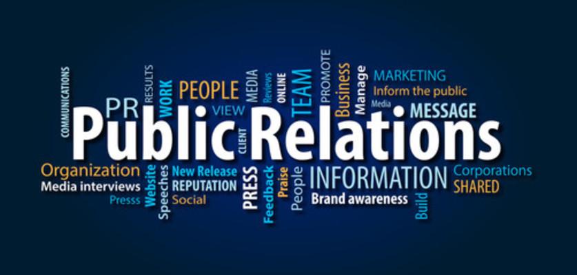 South Florida P.R.  Agency-Sale/Partnership