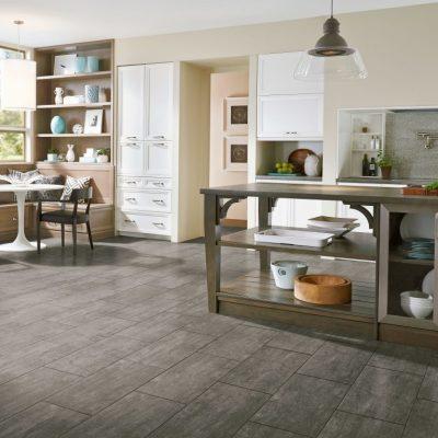 Under Contract - Profitable Flooring Sales & Install