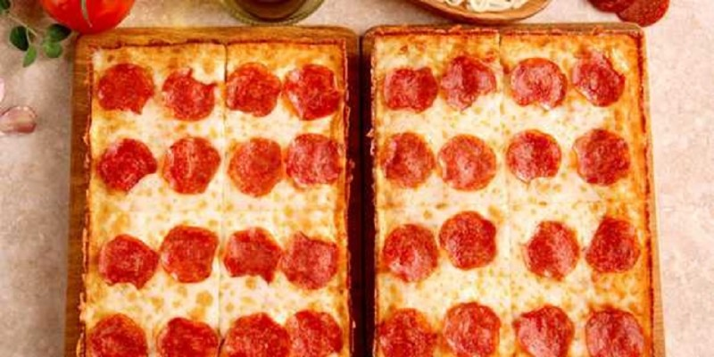 Successful Pizza Franchise for Sale in Kings County