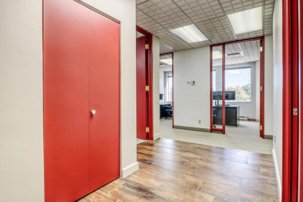 1217 sqft Offices for Rent Available Now
