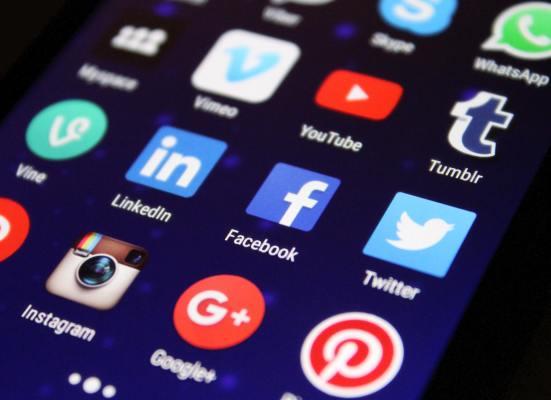 Diverse App Portfolios Companies