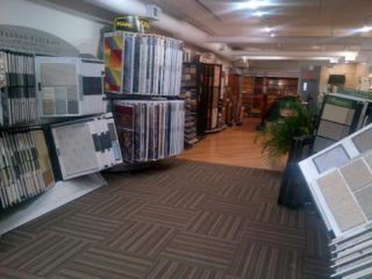 Flooring & Carpeting Business for Sale in CT