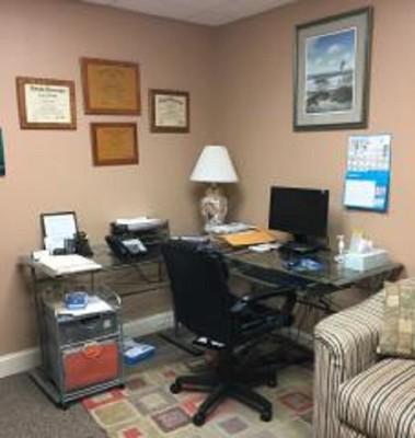 Psychiatric Wellness Center for Sale in VA