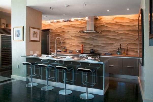 Kitchen & Bath Remodeling w/New Location