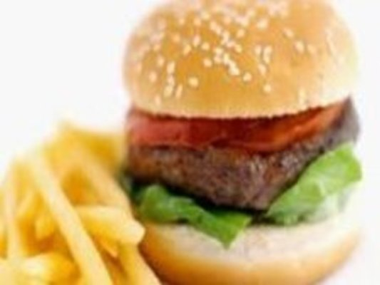 Popular Burger Franchise for Sale/ Only 18% Down