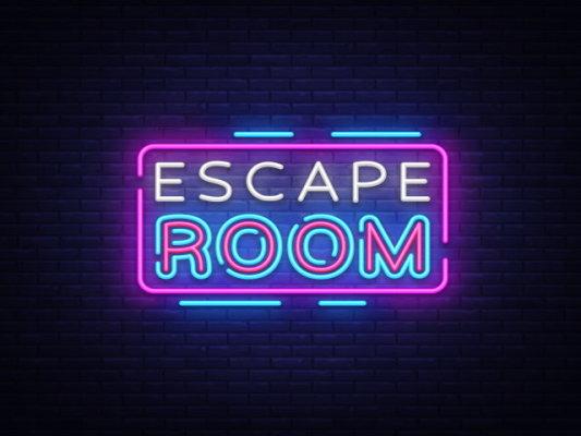 Family Friendly Escape Room in N. Broward