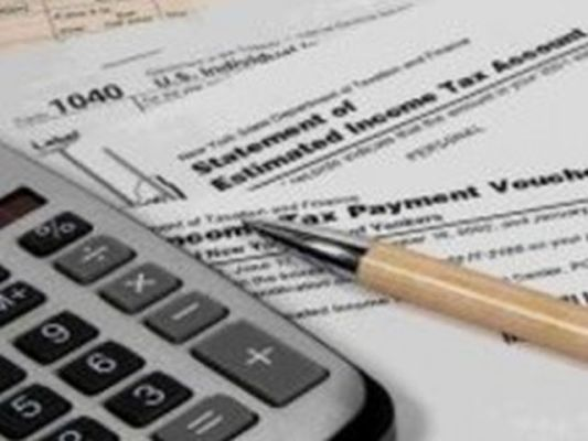Established/Profitable Tax Preparation Business