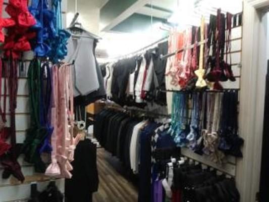 Tuxedo Business for Sale in Bergen County, NJ
