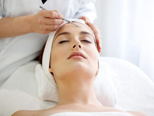 Established Beauty Spa and Skincare Store