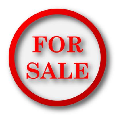 E-Commerce On-Line Wholesaler for Sale
