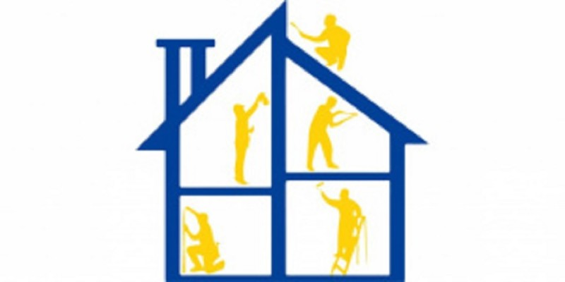 Quality Renovation Contractor Home/Commercial