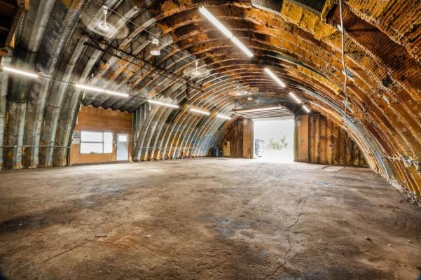 3500 sqft Ideal For Head Office Excavation