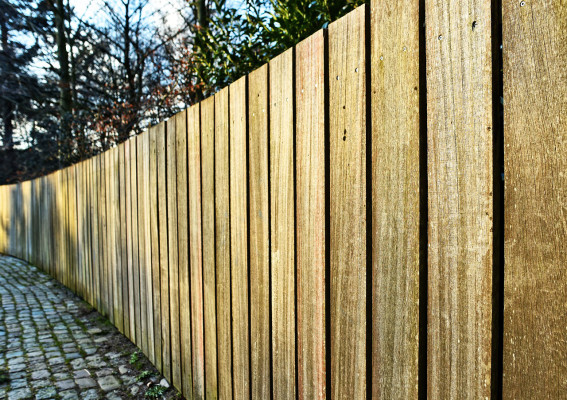 Full-Service, Profitable Fence Company for Sale