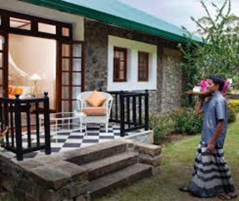 Seeking Investors / Tourism Houses