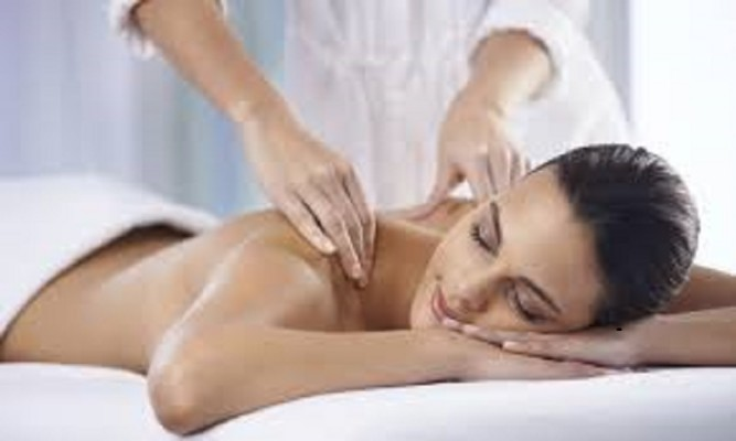 Popular Massage Franchise with Recurring Revenue