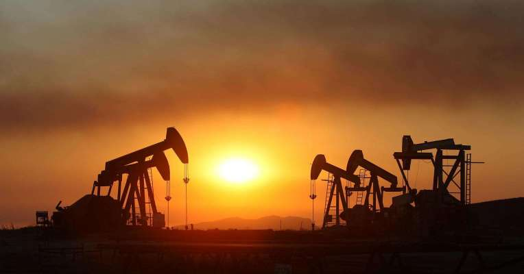 Six Wells Average Daily Production= 72.67 Bopd